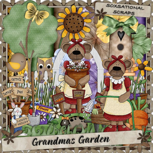 http://2.bp.blogspot.com/-3pSFTi_MJso/U0NnFsEmW_I/AAAAAAAAD_0/v2ZgRoSDhaE/s1600/TW-Grandmas+Garden+P.jpg