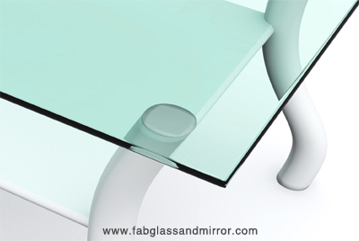 FAB Glass And Mirror Always Delivers The Best Quality Rectangle Glass Table  Tops Which Have Passed The U201cclarity Standardsu201d. We Never Compromise With  Quality ...