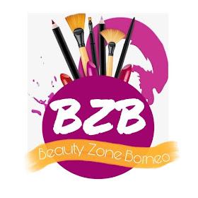 BEAUTY ZONE BORNEO