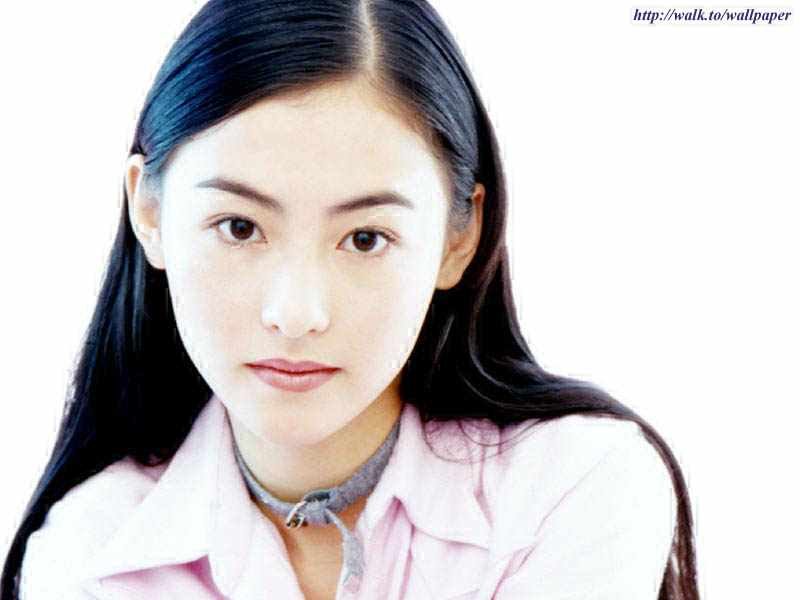 cecilia cheung   photo albums of
