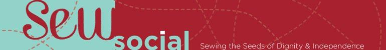 Sew Social