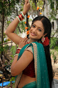 Sandeepthi Photos at Edhenti Govindha event-thumbnail-16