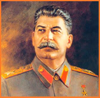 Associazione Stalin
