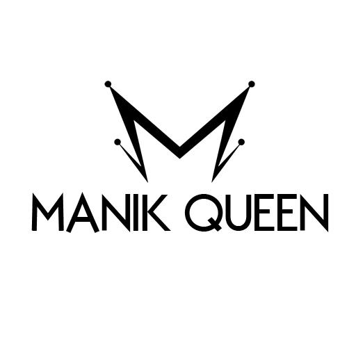 MANIK QUEEN