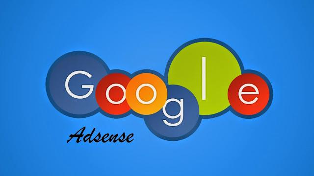 Adsense - Pengertian Biaya per klik (BPK)