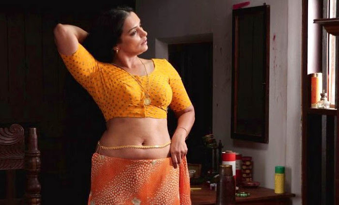 rathi nirvedam movie spicy photo gallery