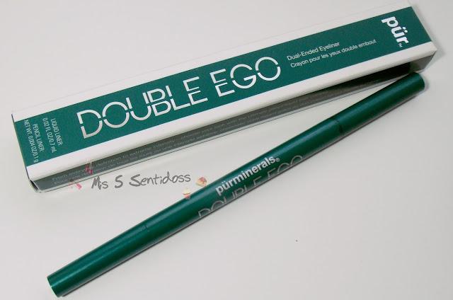 Pürminerals, Double Ego Eyeliner