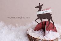 http://underacherrytree.blogspot.com/2013/12/freebies-blooming-christmas-deer.html
