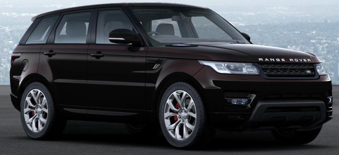 range rover sport noir barolo 2015 2017 2018 best cars. Black Bedroom Furniture Sets. Home Design Ideas