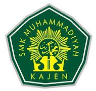SMK Muhamka