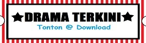 Tonton Drama Terkini dan Filem Melayu Full Movie