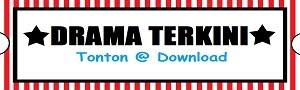 DramaTerkini - Tonton Filem Melayu dan Drama Melayu