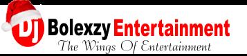 Dj Bolexzy Entertainment