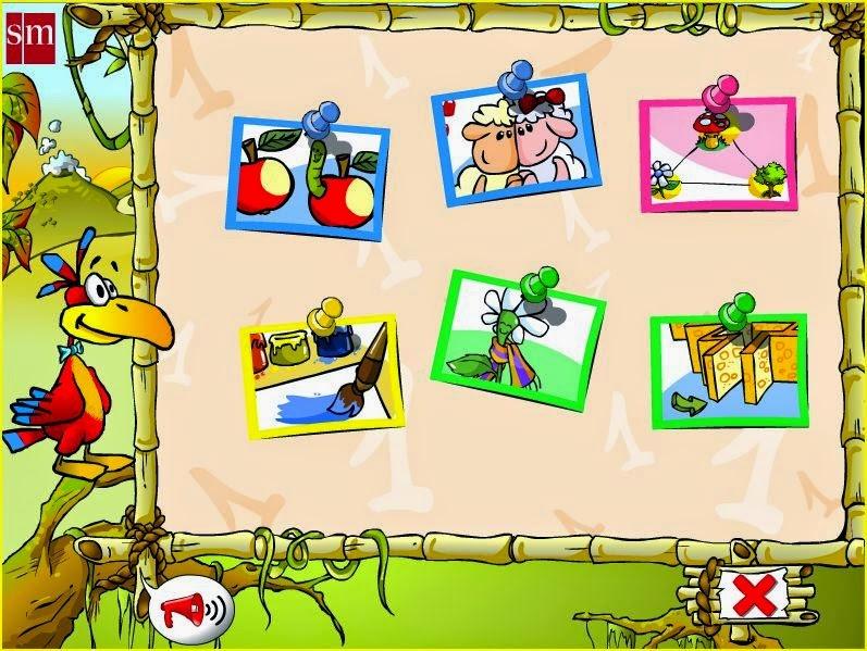 Worksheet. Pingu  Los Juegos De Pingu  new release dvds  giftsutorrent
