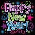 أجمل صور وبطاقات تهنئة رأس السنة الجديدة 2016 أحلى التهاني للعام الميلادي الجديد 2016 Happy New Year