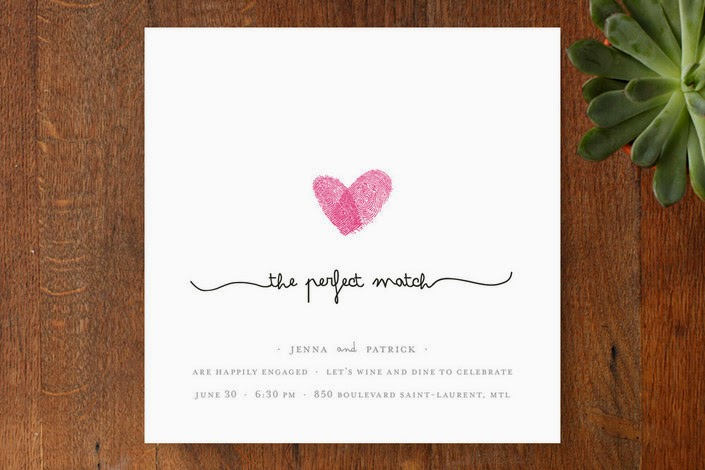 http://www.minted.com/product/engagement-party-invitations/MIN-BF5-ENP/fingerprint-heart