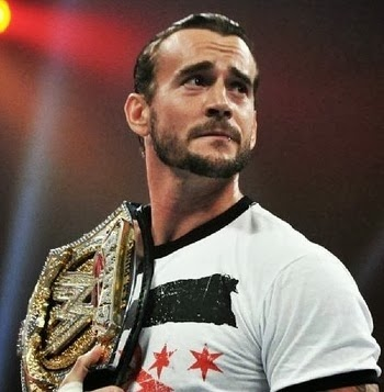 Cm punk the best in the world wallpapers voltagebd Choice Image