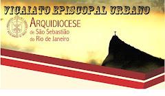 VICARIATO EPISCOPAL URBANO