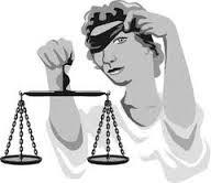 ESTATAL LUTA NA JUSTIÇA PARA ANULAR UMA SENTENÇA TRANSITADA EM JULGADO EM 2013, NO TST.