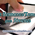 12 Sermones/Temas para Jóvenes