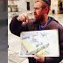 """Judeus orarão no Monte do Templo"" - promete ministro israelita"