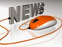 Wawasan Tentang Media Online ; Peluang dan Tantangannya