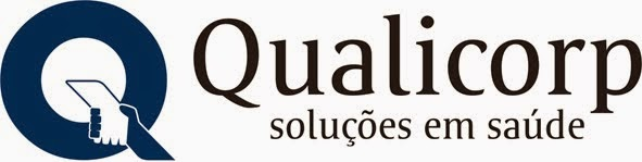 Qualicorp 2 Via Boleto - Como Imprimir Boleto Qualicorp