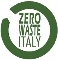 altrimenti aderisce a Zero Waste Italy