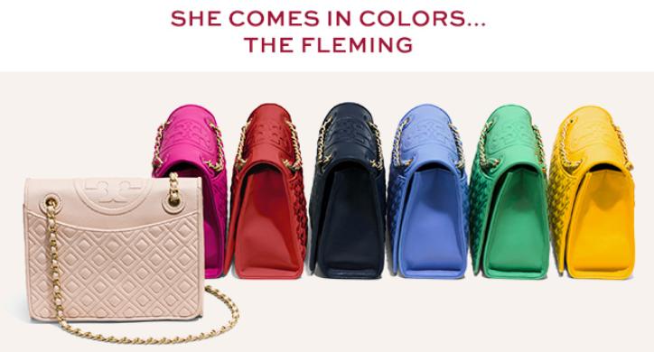 http://www.toryburch.com/handbags/fleming/