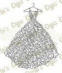 http://www.digidarladesigns.com/DigiDarlas-Blushing-Bride-Dress_p_2500.html