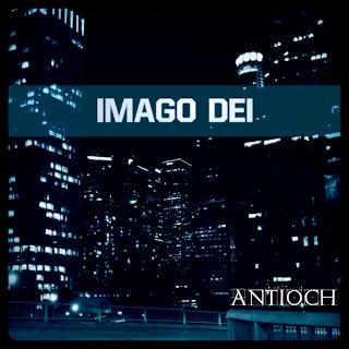 Antioch - Imago Dei
