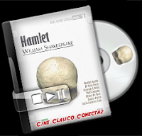 Hamlet, On line - Teatro
