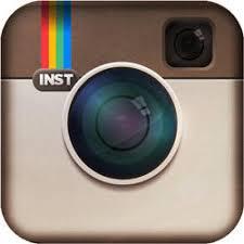 www.instagram.com/samati17