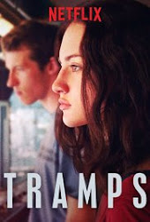 Tramps Pelicula Completa DVD [MEGA] [LATINO]