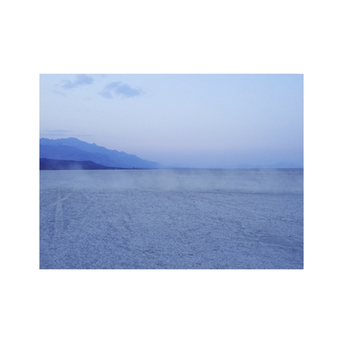 https://midheaven.com/item/recollected-ambient-works-vol-2-escape-to-los-angeles-by-kid-606#.VjvU7LcvfIV