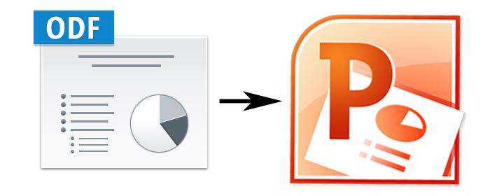 Microsoft powerpoint бесплатно - фото 8