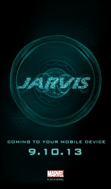 Turn your phone into JARVIS vs Siri Which is Better?