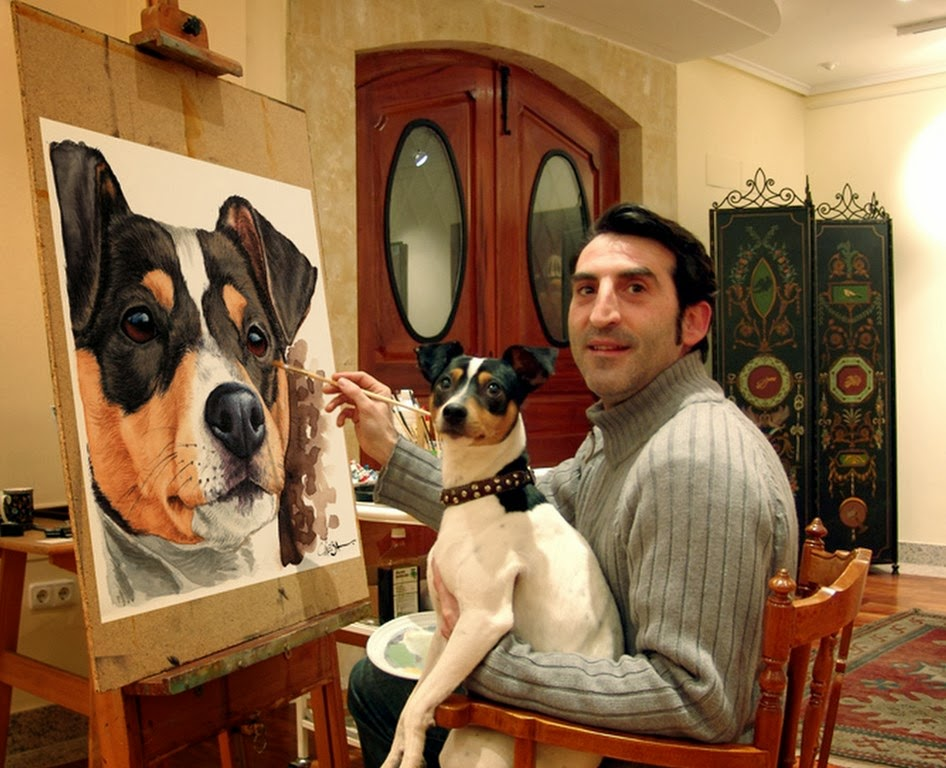 pintor-de-mascotas