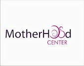 Motherhood Center - servicii pentru gravide, parinti, copii