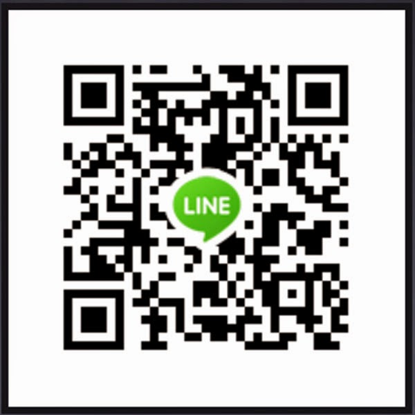 Line ID : ommgallery