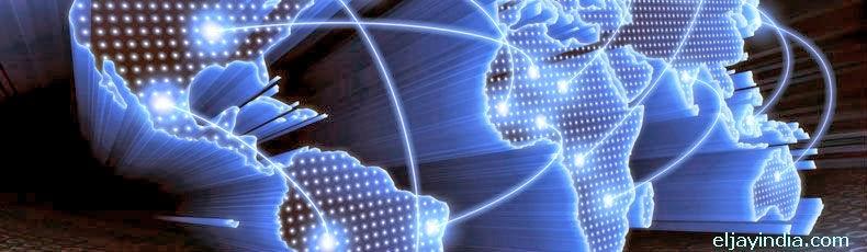 vmware partner india