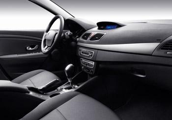 Maxium Car Loan For A  Dodoge Dart Linited