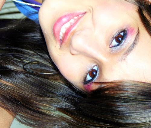 fotos de chicas salvadoreñas