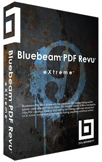 Download Bluebeam PDF Revu Extreme 11.5.0 Including Activator