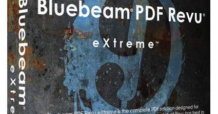 bluebeam revu x64 extreme serial number and product key