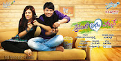 Ee Premalo Anni Ekkuve Movie Wallpapers-thumbnail-2