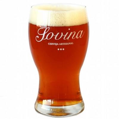 http://www.cantinhodasaromaticas.pt/loja/workshop-loja/2-workshop-elaborar-cerveja-em-casa-a-partir-de-kit-23-de-maio/