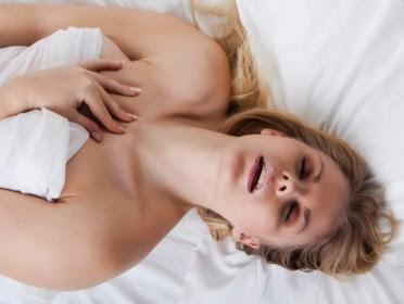 cara membuat wanita orgasme