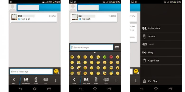 description bbm for android 2 3 x gingerbread armv7 apk