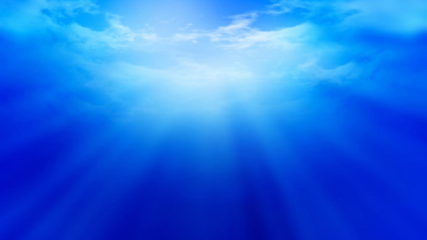Blue Love In Sky Wallpaper Cool Sky